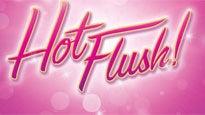 Hot Flush!