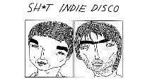 SH*T Indie Disco Thursdays