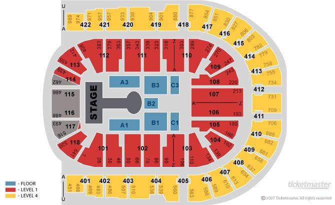 http://media.ticketmaster.co.uk/en-gb/tmimages/venue/maps/uk1/12677s.jpg