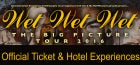 Event Travel