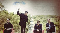 More Info AboutBlue October