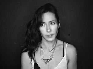 Nerina Pallot Tickets