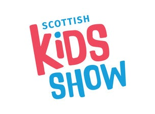 The Scottish Kids Show Tickets