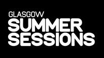 Glasgow Summer Sessions: The Cure