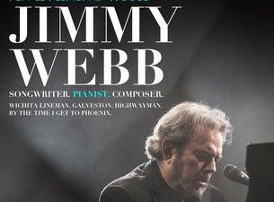 Jimmy Webb