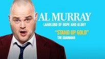 Al Murray