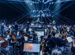Pete Tong Presents Ibiza ClassicsTickets