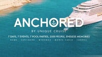 More Info AboutAnchored 2017 - Outside Ocean View