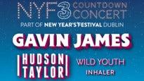 3Countdown Concert
