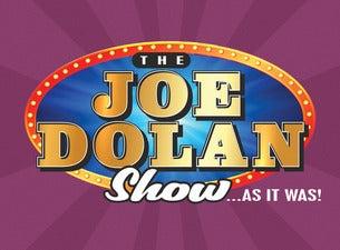 The Joe Dolan Show - As It was