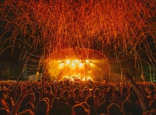 Wilderness Festival