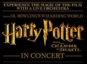 Harry Potter Concert SeriesTickets