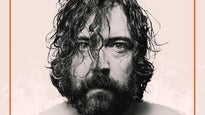 Nick Helm - Phoenix From the Flames