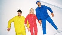 More Info AboutParamore