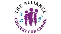 Concert for Caring