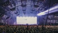 Steel Yard London 2018 - Full Weekend Tickets - Sold Out