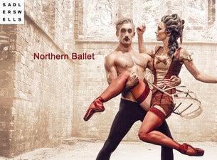 Northern BalletTickets