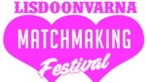 More Info AboutNathan Carter & Mike Denver Lisdoonvarna Matchmaking Festival 2017