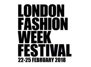 London Fashion Week FestivalTickets
