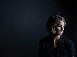 Joan ShelleyTickets