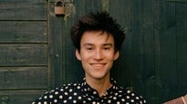 Jacob Collier Tickets