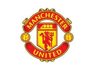 Manchester UnitedTickets