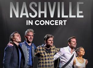 NashvilleTickets