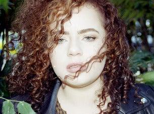 Aine Cahill