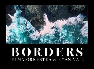 Elma Orkestra