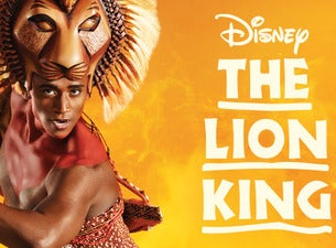 Lion King Ticket Prices Best Lion 2017