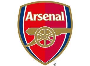 ArsenalTickets