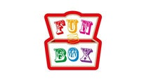 Funbox Tickets