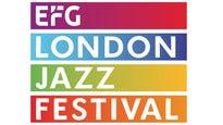 More Info AboutEFG London Jazz Festival Jazz Cubano