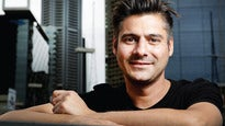 More Info AboutDanny Bhoy - Make Something Great Again For Stronger Better Future
