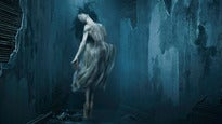 More Info AboutEnglish National Ballet - Akram Khan's Giselle