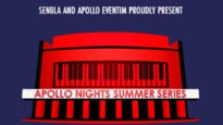 Apollo Nights: Burt Bacharach & Joss Stone with Live Orchestra