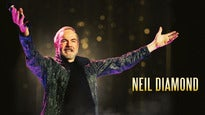 More Info AboutNeil Diamond - Hot Tickets