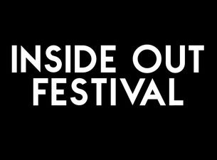 Inside Out FestivalTickets