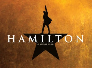 Hamilton Tickets London Amp Uk Musicals Show Times Amp Details