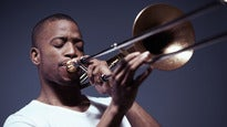 Trombone ShortyTickets
