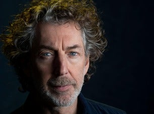 Simon Phillips Tickets