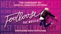 More Info AboutFootloose