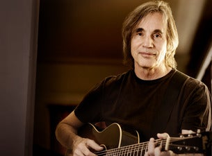 Jackson Browne Tickets