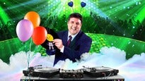 More Info AboutPeter Kay's Dance for Life