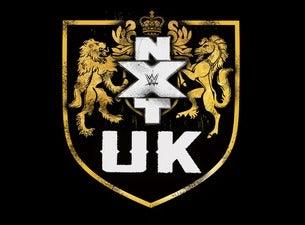 О заработной плате исполнителей NXT UK