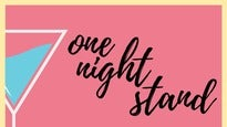 Casual Choir: One Night Stand!