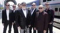 More Info AboutThe Beach Boys