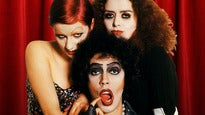 Sing-A-Long-A the Rocky Horror Picture Show