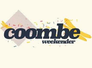 Coombe Weekender