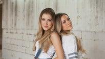 Maddie & TaeTickets